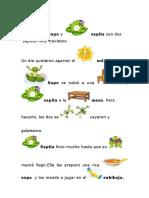 FICHA DE SA, SE, SI, SO, SU.docx