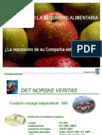 JornadaSGSA-DNV.ppt