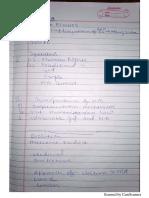 Human rights.pdf