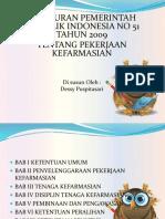 Pekerjaan Kefar-WPS Office