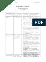 Economia.docx (1)