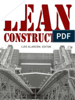 Alarcon - Lean Construction (1997).pdf