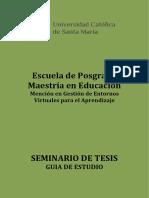 GUÍA DE ESTUDIO grupo 6 - SEMINARIO DE TESIS - copia.docx