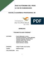 Monografia de Traumatologia.docx