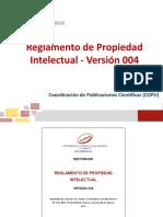 Reglamento_Propiedad_Intelectual.pptx