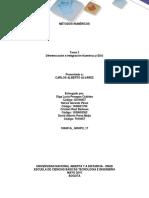 Colab_100401A_17_Tarea No.3.pdf