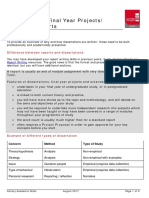 Dissertation_2017.pdf