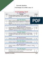 Consolidated_Questions_VLSI Design.pdf