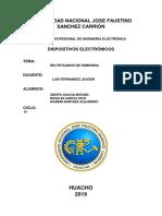 Rectificador semionda2.docx