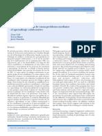 Coll, Mauri y Onrubia Apr colaborativo.pdf