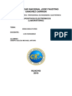 DISPOSITIVO ELECTRONICOS(SEMICONDUCTORES)BISPO GALICIA MICHAEL.docx