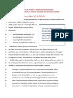 principles-of-staffing_quadruple-aim_ew-edits_2018.06.19.pdf