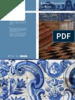 ColRotPat9_IgrejasConventosBahia_Vol3_m.pdf