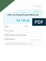 Pagamento Do Servico (309)_4745477820