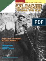 Revista_078_2017.pdf