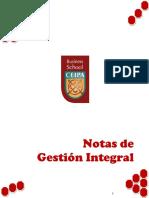 Notas Gestion Integral - Juan Velez y Juan Cogollo.pdf