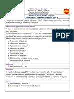 Practica 2 Hematologia Laboratorio