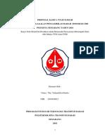 THE Proposal KTI revisi ketiga buyuli mega halaman 2.docx