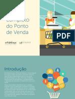 E-book - Manual Completo Do PDV