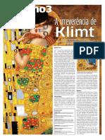 Diario Do Nordeste 05 de Fevereiro de 2018