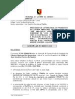 02989_09_Citacao_Postal_llopes_APL-TC.pdf