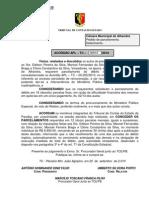 05480_10_citacao_postal_fvital_apl-tc.pdf