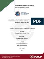 ARCELA_PEREZ_VALORACIONES_EN_LAS RETROALIMENTACIONES_DE_LOS_DOCENTES_UNIVERSITARIOS.pdf