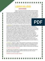 Dialnet-TecnicasDeComunicacionEscrita-3391512