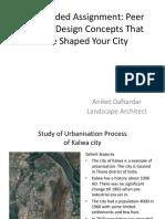Kalwa Aniket Daftardar-1.PDF