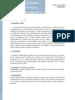 MANUAL DE ARTE 1.1