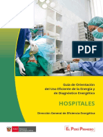 3_ guia hospitales DGEE.pdf