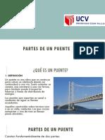 02 Partes de Un Puente