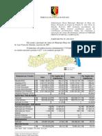 01822_08_Citacao_Postal_cqueiroz_PPL-TC.pdf