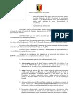 01822_08_Citacao_Postal_cqueiroz_APL-TC.pdf