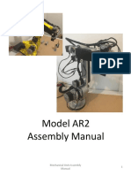 Manual - AR2 Robot Arm Assembly.pdf