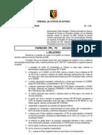 03378_09_Citacao_Postal_gcunha_PPL-TC.pdf