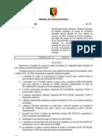 02383_08_Citacao_Postal_gcunha_PPL-TC.pdf