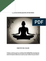 mindfulness ejercicio.rtf