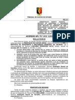 02040_07_Citacao_Postal_mquerino_APL-TC.pdf