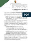06630_04_Citacao_Postal_slucena_APL-TC.pdf