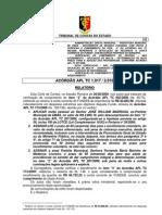 06765_07_Citacao_Postal_mquerino_APL-TC.pdf
