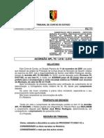 03561_10_Citacao_Postal_mquerino_APL-TC.pdf