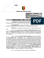 02274_07_Citacao_Postal_fvital_RPL-TC.pdf