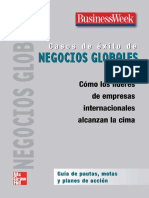 1-Casos-de-exito-de-Negocios-Globales.pdf