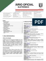 DOE-TCE-PB_178_2010-11-05.pdf