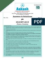 GUJCET-2019_PCE-Code-13 (26-04-2019) (1).pdf