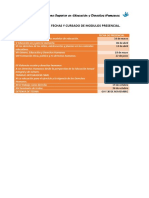Cronograma_de_Fechas_y_Modulos.pdf