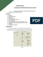 PREVIO 4-LECTRONICOS 2.docx