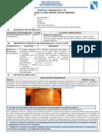 SESIÓN DE APRENDIZAJE N4 SEGUNDO UNI01.docx