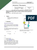 Laboratorio 7 Resonancia2.docx